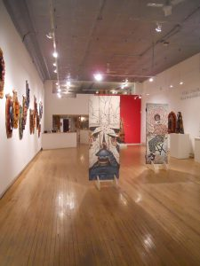 Intuit: Center for Intuitive and Outsider Art