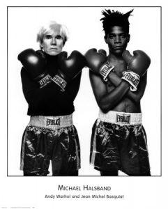 30194andy-warhol-and-jean-michel-basquiat-posters