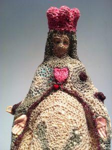 Sculpture-Madonnes-Vierge-aux-aboisdetail